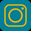 Instagram_website