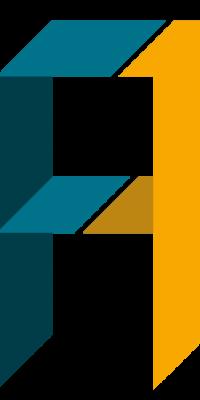 Logo-Frei