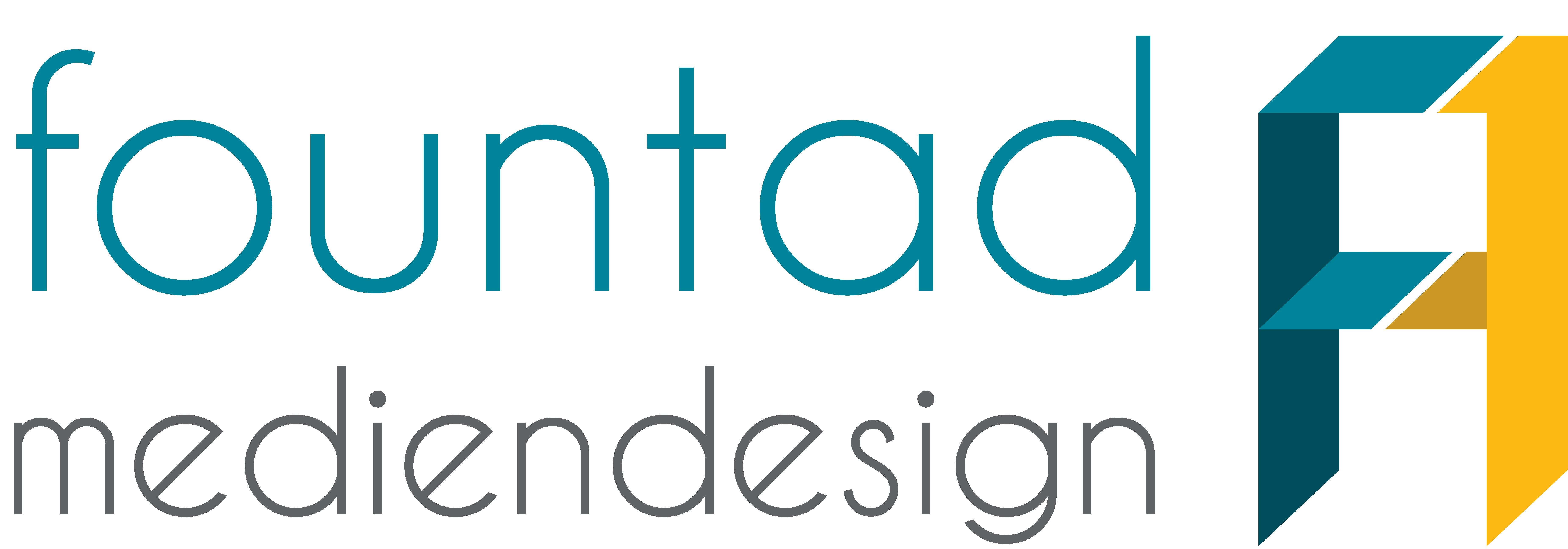 Logo-Web-Test