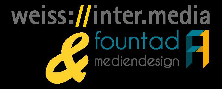 Logo_Koo1
