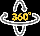 360_Logo_Koo_2