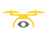 drohne_logo