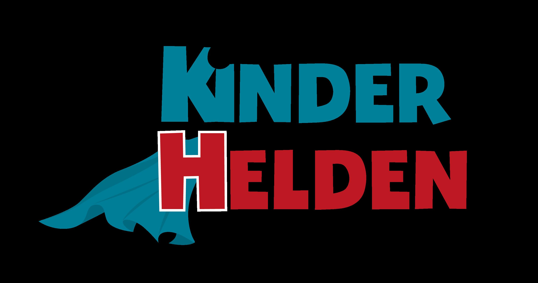 Logo_ohne-Hintergrund